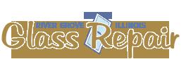River Grove Glass Repair